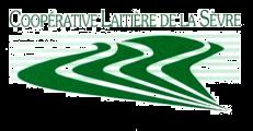 Logo Coopérative Laitière de la Sèvre - Atelier de la Sèvre