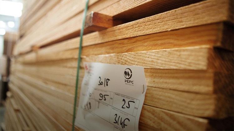 certification_PUMA-usinage-bois-massif-la-rochelle